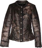 High Jackets - Item 41668327
