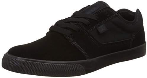 6b6279b040990 Men's Tonik Skate Shoe