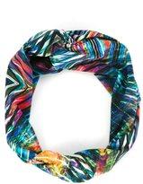 Lygia E Nanny Kids printed headband