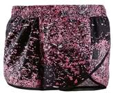 "Skins Women's 2"" Run Shorts"