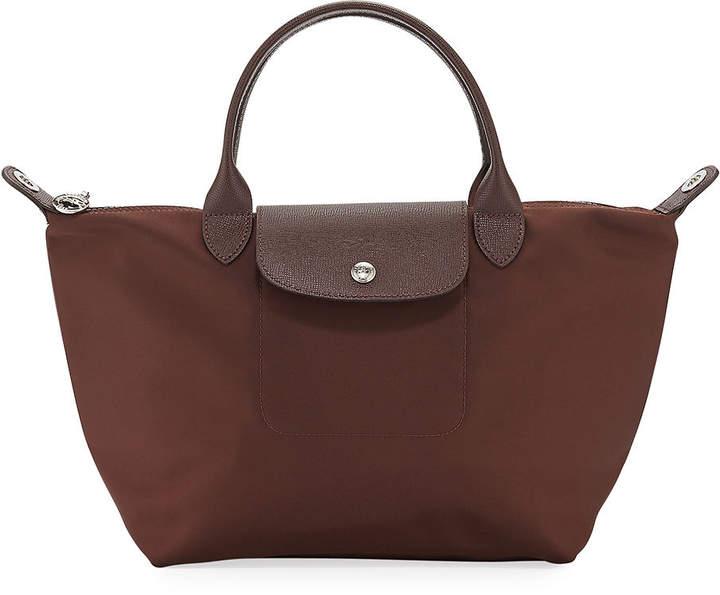 4485a5333 Small Nylon Tote Bag - ShopStyle