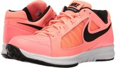 Nike Air Vapor Ace Women's Tennis Shoes