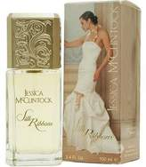 Jessica McClintock Jessica Mc Clintock Silk Ribbons By For Women. Eau De Parfum Spray 3.4 oz by