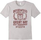 Ripple Junction Caddyshack Bushwood Caddy Day Golf Tournament