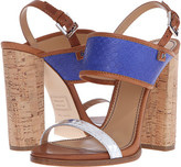 DSQUARED2 Sandal