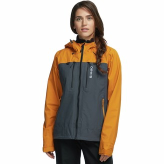 Orvis Ultralight Wading Jacket - Women's