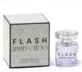 Jimmy Choo Flash Women's Perfume