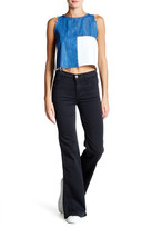 Current/Elliott The Girl Crush Jean