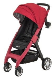 Larktale Chit Chat Stroller