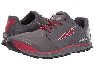Altra Footwear Superior 4