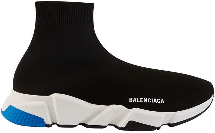 Balenciaga Speed Trainer kaufen auf ricardo.ch