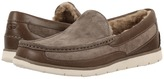 UGG Fascot Men's Slip on Shoes