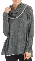 Free People Cocoon Pullover