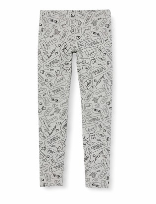 Benetton Girl's Leggings