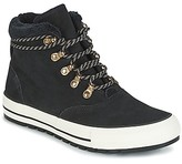Thumbnail for your product : Converse CHUCK TAYLOR ALL STAR EMBER BOOT