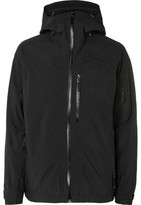 Peak Performance Heli 2l Gravity Gore-tex Ski Jacket