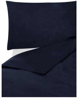 Linea Egyptian Cotton Square Pillowcase