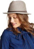 Helen Kaminski Tali Wool Blend Hat