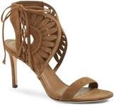 Tory Burch Women's 'Leyla' Sandal