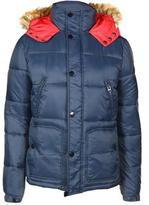 Le Breve Puffa Jacket