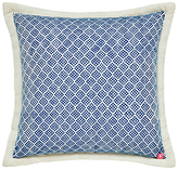 Joules Woven Cushion