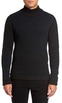 S.N.S. Herning Men's Terminal Wool Sweater