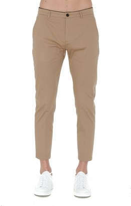 DEPARTMENT 5 Prince Pants