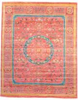 F.J. Kashanian Tammy Hand-Knotted Wool Rug
