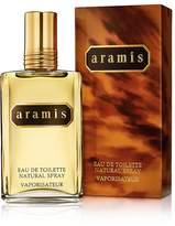 Aramis 1.7 oz. Cologne Spray