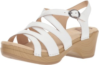 Dansko Women's Stevie Sandal
