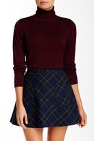 Susina Turtleneck Sweater