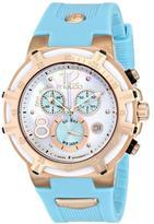 Mulco Blue Marine Collection MW1-29903-043 Women's Analog Watch