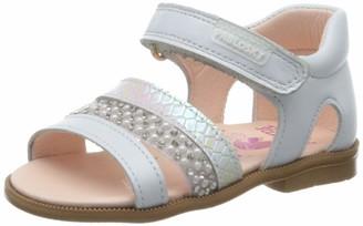 Pablosky Kids 0 Calzado de la Linea StepEasy Sandals