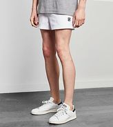 Fila Block Shorts - Size? Exclusive