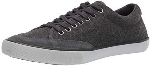 Margaritaville Men's Lorient Wool Casual Sneaker