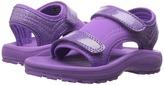 Teva Psyclone 4 Girls Shoes