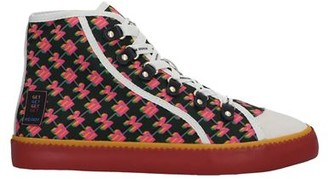 Maison Scotch High-tops & sneakers