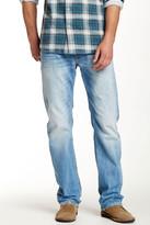 Diesel Larkee Straight Leg L.32 Jean