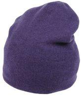 Scaglione Hat