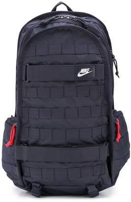 Nike RPM multi-pocket backpack