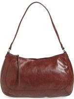 Hobo Rylee Leather