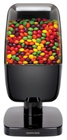 Sharper Image Candy Dispenser