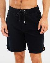 Bonds New Class Shorts