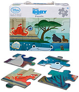 Disney Finding Dory Puzzle