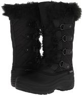 Tundra Boots Kids - Diana Girls Shoes