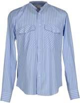 Bion Shirts - Item 38488159
