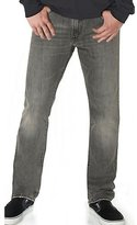 Levi's Women's 512 Perfectly Shaping Skinny Jean