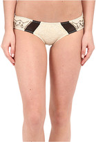 Rip Curl Magical Ruins Hipster Bottoms