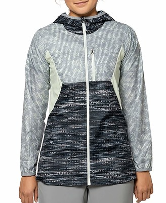 GoLite Women's Windbreaker