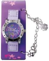 Mattel-barbie Barbie Girl's Watch B713